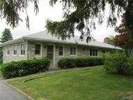 37 Maple Avenue Chester NY, 10918