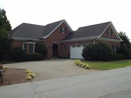 200 Eagles View Way Seneca SC, 29678