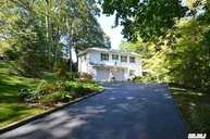 31 Forest Dr Centerport NY, 11721