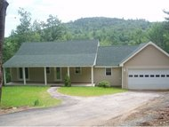 108 Bell Valley Road Campton NH, 03223