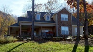 105 Sunset Trail South Pittsburg TN, 37380