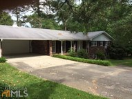 694 Meadowbrook Dr Winder GA, 30680