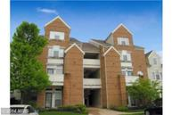 6825 Brindle Heath Way E Alexandria VA, 22315