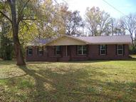 1407 S Central New Albany MS, 38652