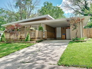 239 Tampa Street Park Forest IL, 60466