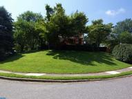 123 Newby Dr Newtown Square PA, 19073