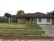 2517 Indian Tr Deer Park TX, 77536
