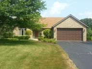 24841 South Sycamore Street Elwood IL, 60421