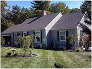 33 Pinecrest Lane Rollinsford NH, 03869