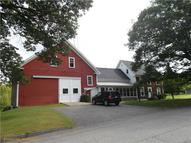 26 Crawford Road Pittsfield ME, 04967