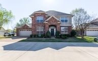102 Grey Eagle Shreveport LA, 71115