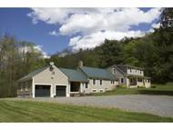 2286 Pomfret Road Reading VT, 05062