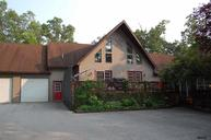 875 700 Rd New Oxford PA, 17350