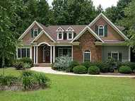 644 Grand Prince Lane Raleigh NC, 27603