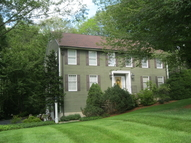 7 Bel Air Dr Sparta NJ, 07871