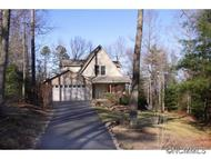 2347 Pisgah Forest Drive Pisgah Forest NC, 28768