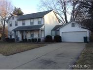 1122 Colony Court O Fallon IL, 62269