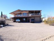 201 Northern Dr Elephant Butte NM, 87935