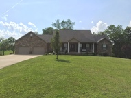 210 Skyview Drive Stanford KY, 40484