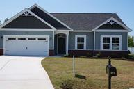 630 Notting Hill Court Conway SC, 29526