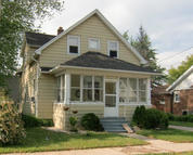 232 South St West Bend WI, 53095