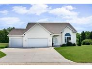 N7878 Ridgeview Court Sherwood WI, 54169