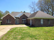 40 Ray Dr. Walnut MS, 38683