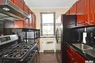 58 Grace Ave 1b Great Neck NY, 11021