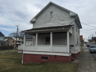 609 8th Street Saxton PA, 16678