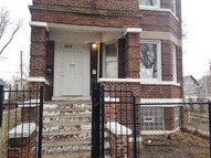 6557 South Bishop Street 1 Chicago IL, 60636