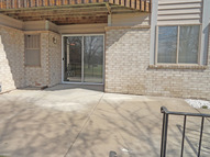 410 1st St Se #101 Little Falls MN, 56345