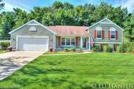 820 Scott Woods Comstock Park MI, 49321