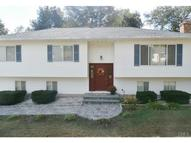 181 David Humphrey Road Derby CT, 06418