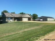 309 Turkey Ridge Guttenberg IA, 52052