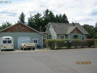 425 S. 16th St. Cottage Grove OR, 97424