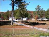 2296 Pleasant Hill Rd 26 Acres Ashland AL, 36251