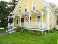 6 Sunset Street Stowe VT, 05672