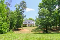 706 Mountain Springs Road Piedmont SC, 29673