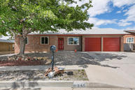 6345 Mendius Avenue Ne Albuquerque NM, 87109