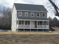 104 England Road Rochester NH, 03867