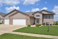 700 Partridge Cir Lennox SD, 57039