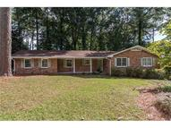 2994 Mccully Drive Ne Atlanta GA, 30346