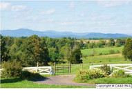 201 Hilltop Farm Ln Madison VA, 22727