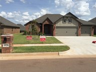 6528 Bent Wood Dr Oklahoma City OK, 73169