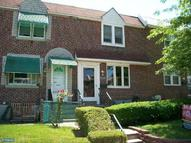 250 Revere Rd Clifton Heights PA, 19018