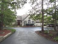54 Creekside Tr Crossville TN, 38571