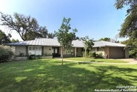 206 Five Oaks Dr San Antonio TX, 78209