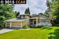209 Elderwood Dr Pleasant Hill CA, 94523