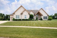 451 Norway Circle Yorkville IL, 60560