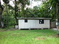 24037 River Road Astor FL, 32102